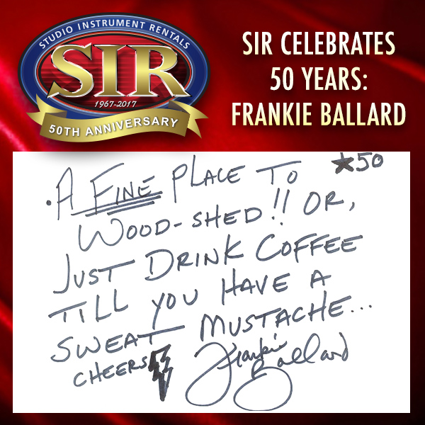 sir-quote-frankie-ballard