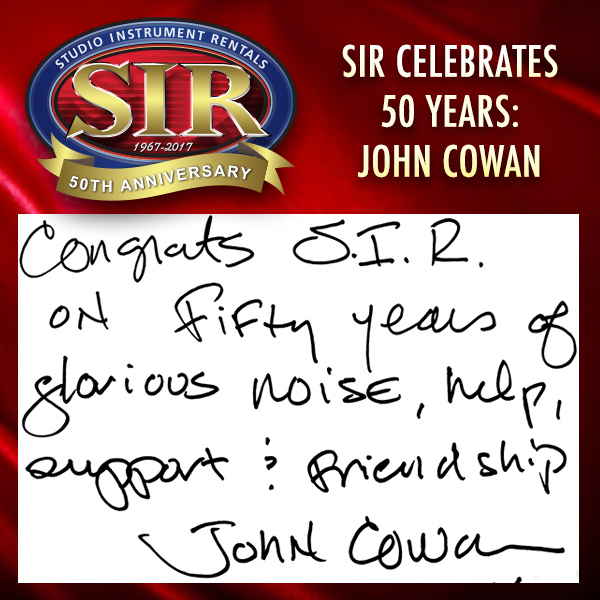 sir-quote-john-cowan