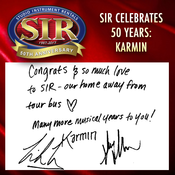 sir-quote-karmin