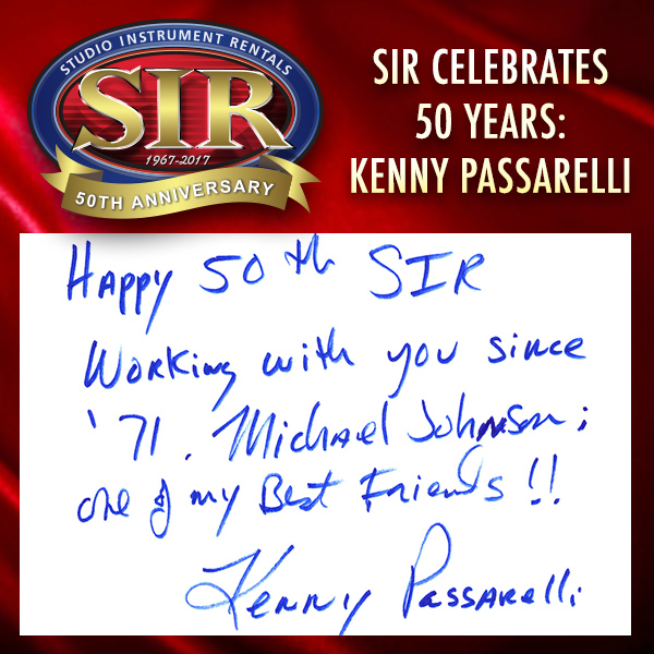 sir-quote-kenny-passarelli