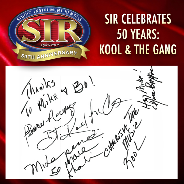 sir-quote-kool-and-the-gang