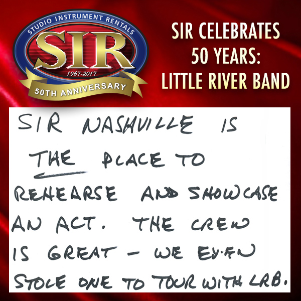 sir-quote-little-river-band