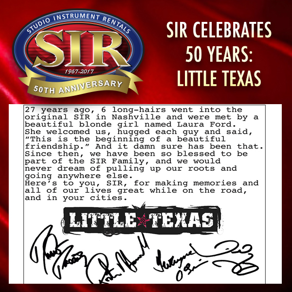 sir-quote-little-texas