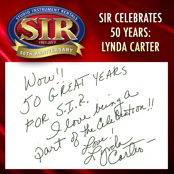 sir-quote-lynda-carter