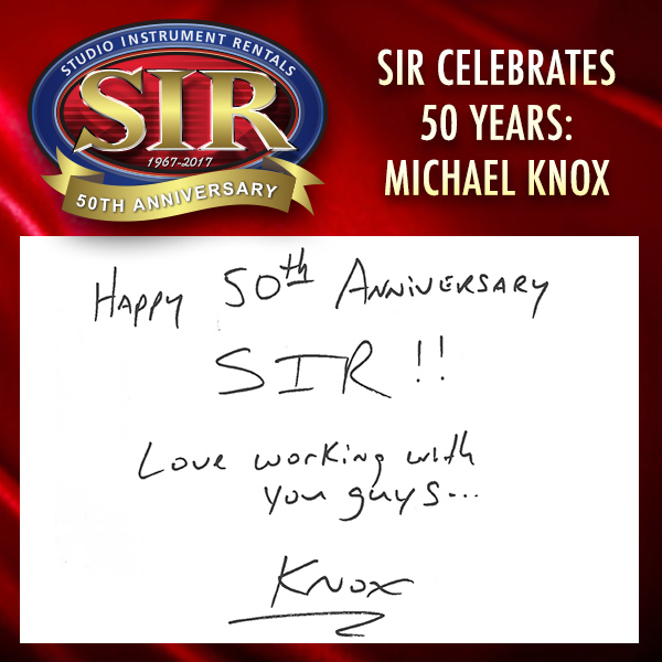 sir-quote-michael-knox